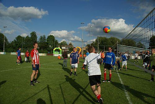 http://www.hauwert65.com/2012/06/voetbaltoernooi-2012/